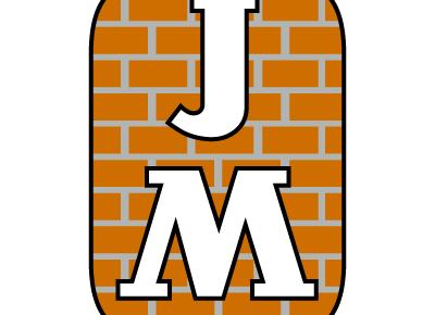 JM logga