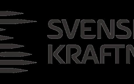 svenska-kraftnät