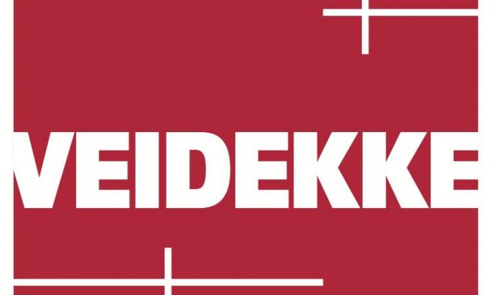 Veidekke_N